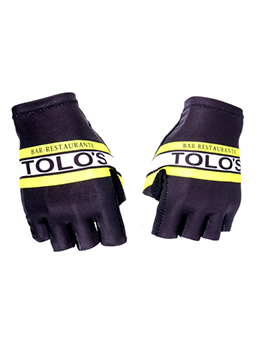 Tolo's Gloves